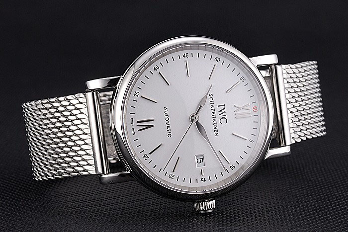 imitazione iwc orologi