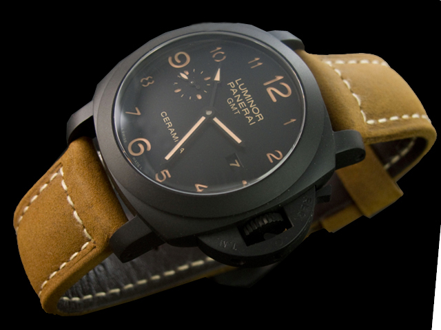 orologi copie vendita