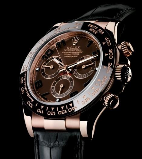 le migliori repliche orologi svizzeri